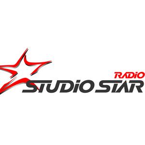 Radio Radio Studio Star