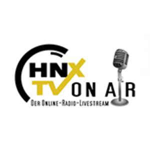 Radio Heilbronn4you