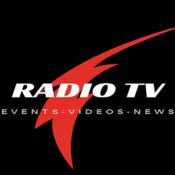 Radio Radio Tv-Mönchengladbach
