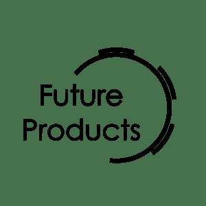 Radio futureproductsfm