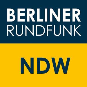 Radio Berliner Rundfunk – Neue Deutsche Welle