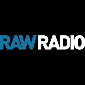 Radio Raw Radio