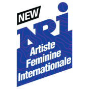 Radio NRJ NMA ARTISTE FEMININE INTERNATIONALE