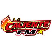 Radio La Caliente Parral 102.5 FM