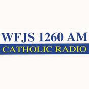 Radio WFJS - 1260 AM