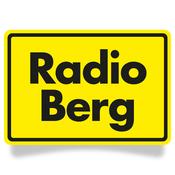 Radio Radio Berg - Dein Karnevals Radio