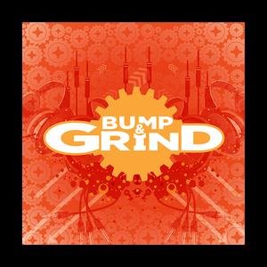 Radio DASH Bump & Grind