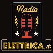 Radio Radio Elettrica