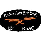 Radio KBAC - Radio Free Santa Fe 98.1 FM