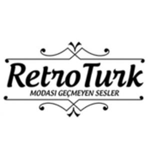 Radio Retro Turk