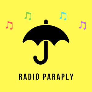 Radio Radio Paraply