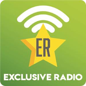 Radio Exclusively Sleep Baby
