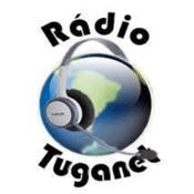 Radio Radio TugaNet