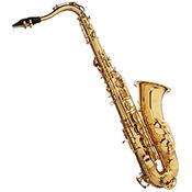Radio Miled Music Jazz