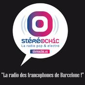 Radio StereoChic Barcelona