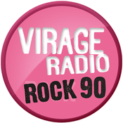 Radio Virage Rock 90