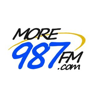 Radio More987FM