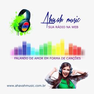 Radio Ahavah Music