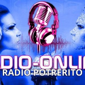 Radio Radio Potrerito