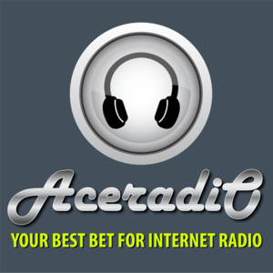 Radio AceRadio-The 80s Soft Channel
