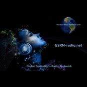 Radio Global Sensations Radio Network