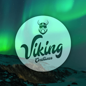 Radio viking