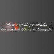 Radio Dieters Schlager Radio – Die Nummer 1