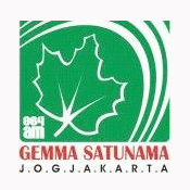 Radio Radio Satunama