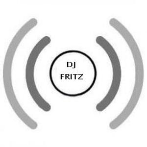 Radio dj-fritz