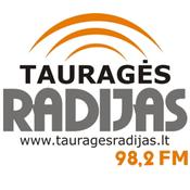 Radio Taurages Radijas