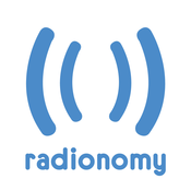 Radio Radio Mezcalito