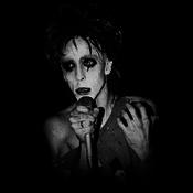 Radio Radio Caprice - Gothic Rock