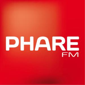 Podcast PHARE FM - Nouvelles Technologies