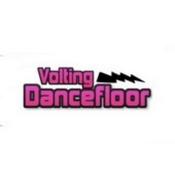 Radio voltingdancefloor