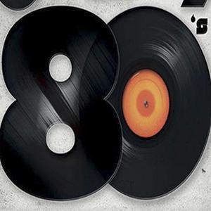 Radio Miled Music 80's
