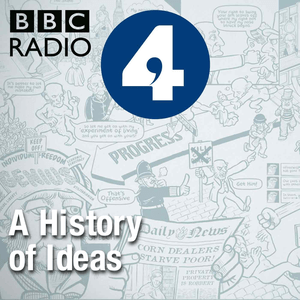 Podcast A History of Ideas
