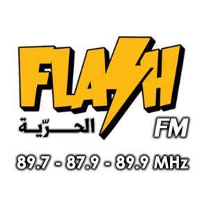 Radio Radio Flash Lebanon