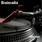 Radio brainradio