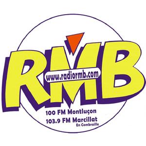 Radio Radio RMB 100 FM