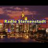 Radio Sternenstadt