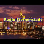 Radio Radio Sternenstadt
