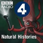 Podcast Natural Histories