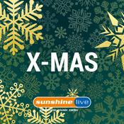 Radio sunshine live - X-Mas