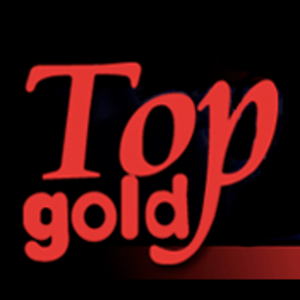 Top Gold
