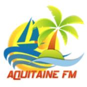 Radio Aquitaine FM