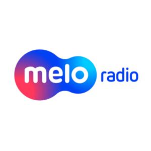 melo radio Kraków