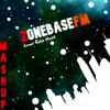 ZoneBaseFM Mashup