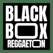 Radio Blackbox Reggaeton