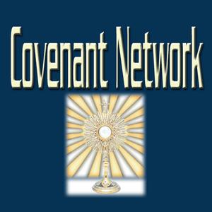 Radio KHJM - Covenant Radio Network 89.1 FM