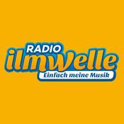 Radio Ilmwelle EVENT